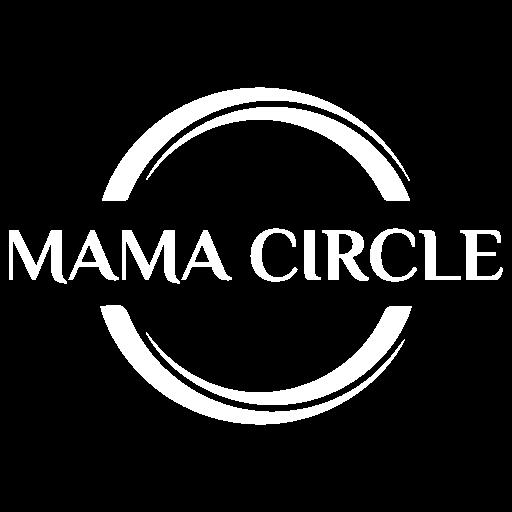 MamaCircle